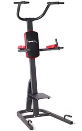 Fitnessgeräte Für Zuhause fitnessgeräte für zuhause diese geräte brauchst du unbedingt